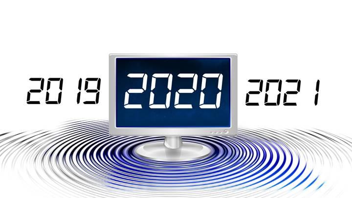 aenderung umlage 2020